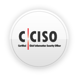 C|CISO
